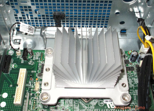 Dell_optiplex_960_processor_small