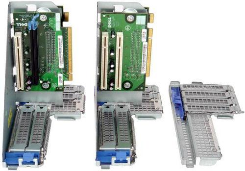 Dell_optiplex_960_riser_card_small