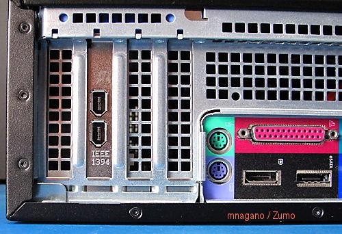 Dell_optiplex_960_slots