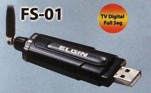Elgin_FS01