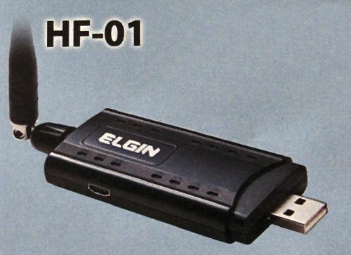 Elgin_HF01