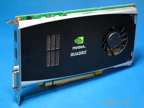 HP_Z600_NVIDIA_FX1800_SMALL