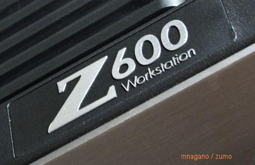 HP_Z600_intro4
