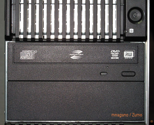 HP_Z600_painel_frontal_a_small