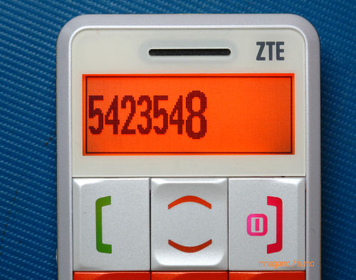 ZTE_S302_LCD_discar