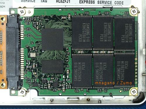 adamo_SSD_small
