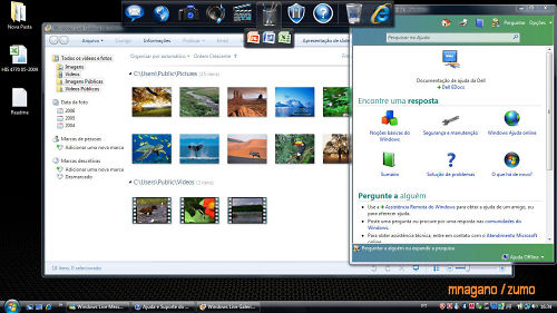 adamo_desktop_view_small