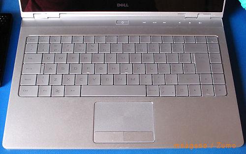 adamo_teclado_0_small
