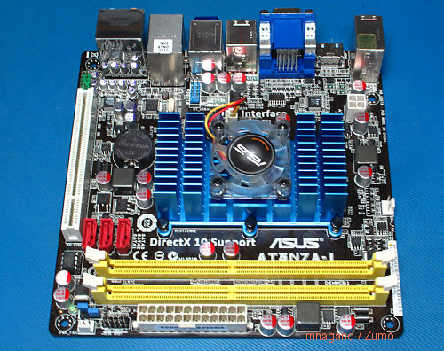 ASUS_AT3N7AI_overview2_small