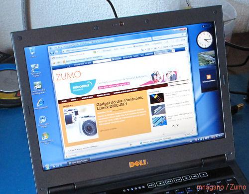 Dell_vostro_1320_LCD_small