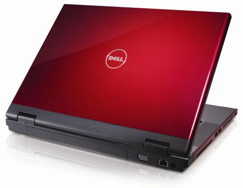 Dell_vostro_1320_vermelho