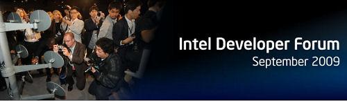 IDF2009_intro