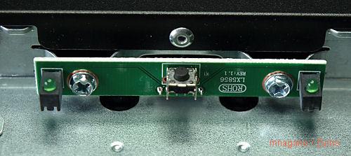 Lenovo_E200_LEDs_switch