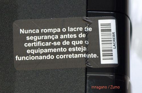 Lenovo_E200_lacre