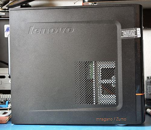 Lenovo_E200_laterala