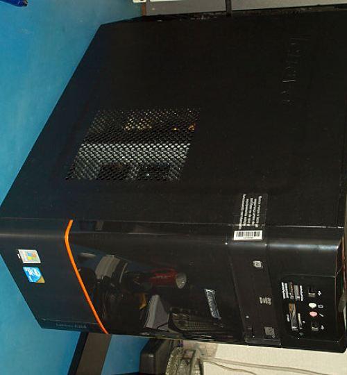 Lenovo_E200_overall