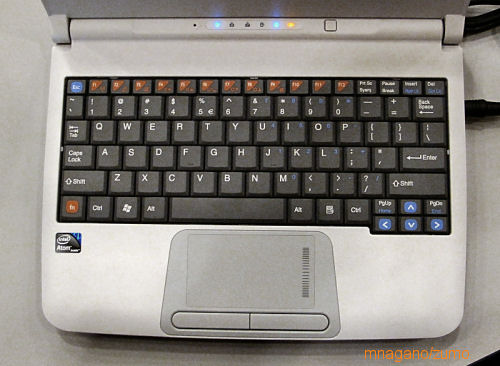classmate_10_teclado_small