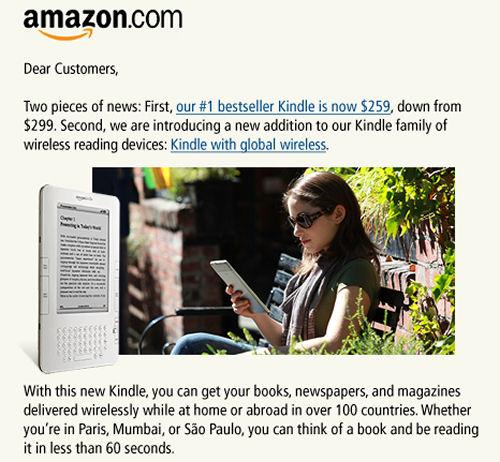 Amazon_Kindle_3G