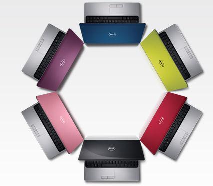 Dell_Studio_14_colors