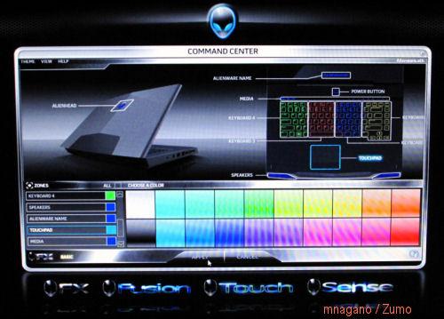 Dell_alienware_M15x_comm_center_colors_small