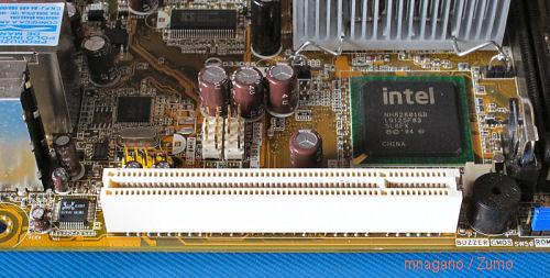 PCWare_IPXLP_slot_PCI_small