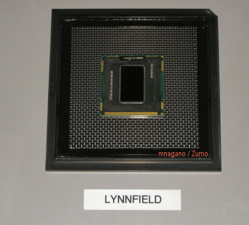 intel_chipshot_lynnfield_small