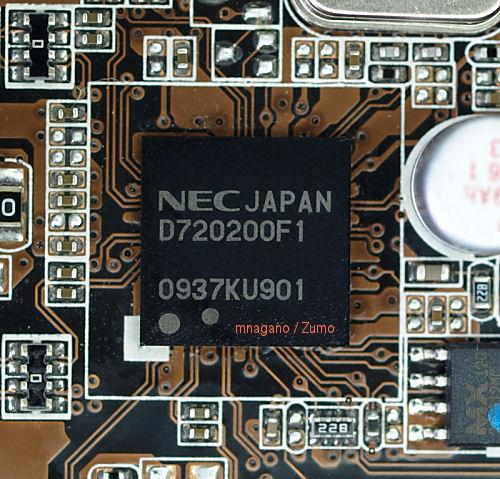 ASUS_USB30_NEC_small