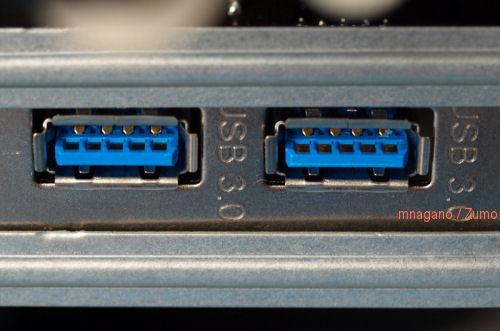 ASUS_USB30_conector_femea_small