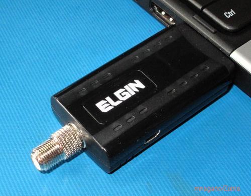 Elgin_SBTV_adaptador_ant_ext