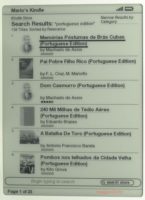 Kindle_books_portuguese