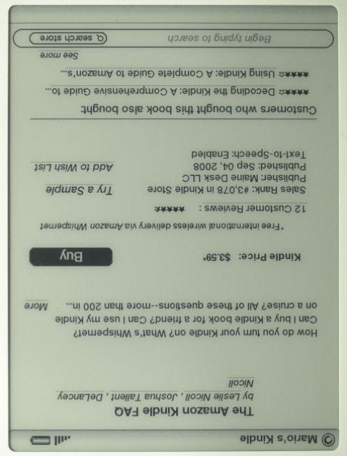 Kindle_buy_order