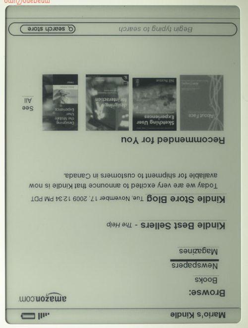Kindle_shop