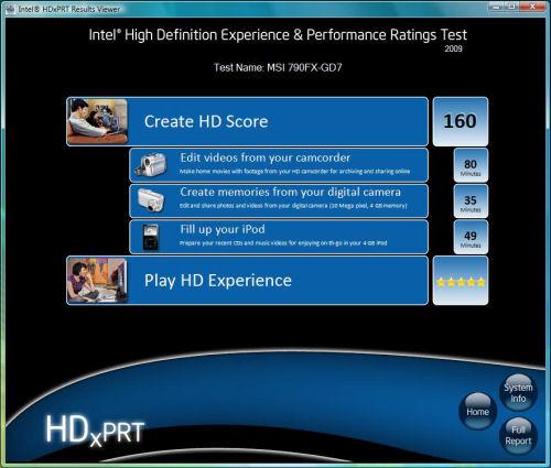 MSI_790FXGD70r_HDPRT