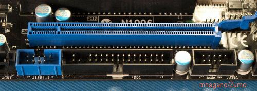 MSI_790FX_FDD