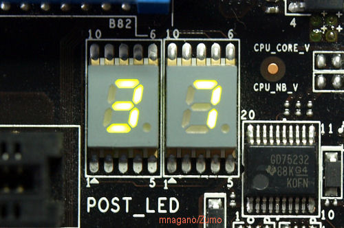 MSI_790FX_POST_LED_small