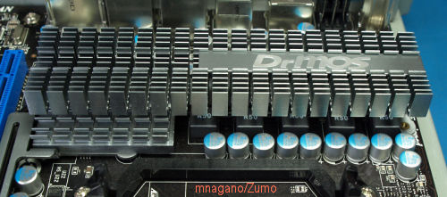 MSI_790FX_capacitors_small