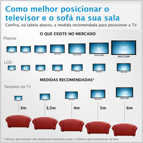 TV_do_sofa_small