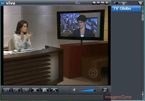 ZTE_MF645_TV1_small