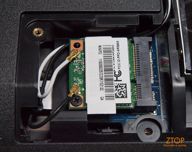 descargar driver notebook lenovo g475