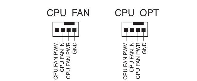 Review: Placa-mãe Asus P8Z77-V PRO com Intel Core i7