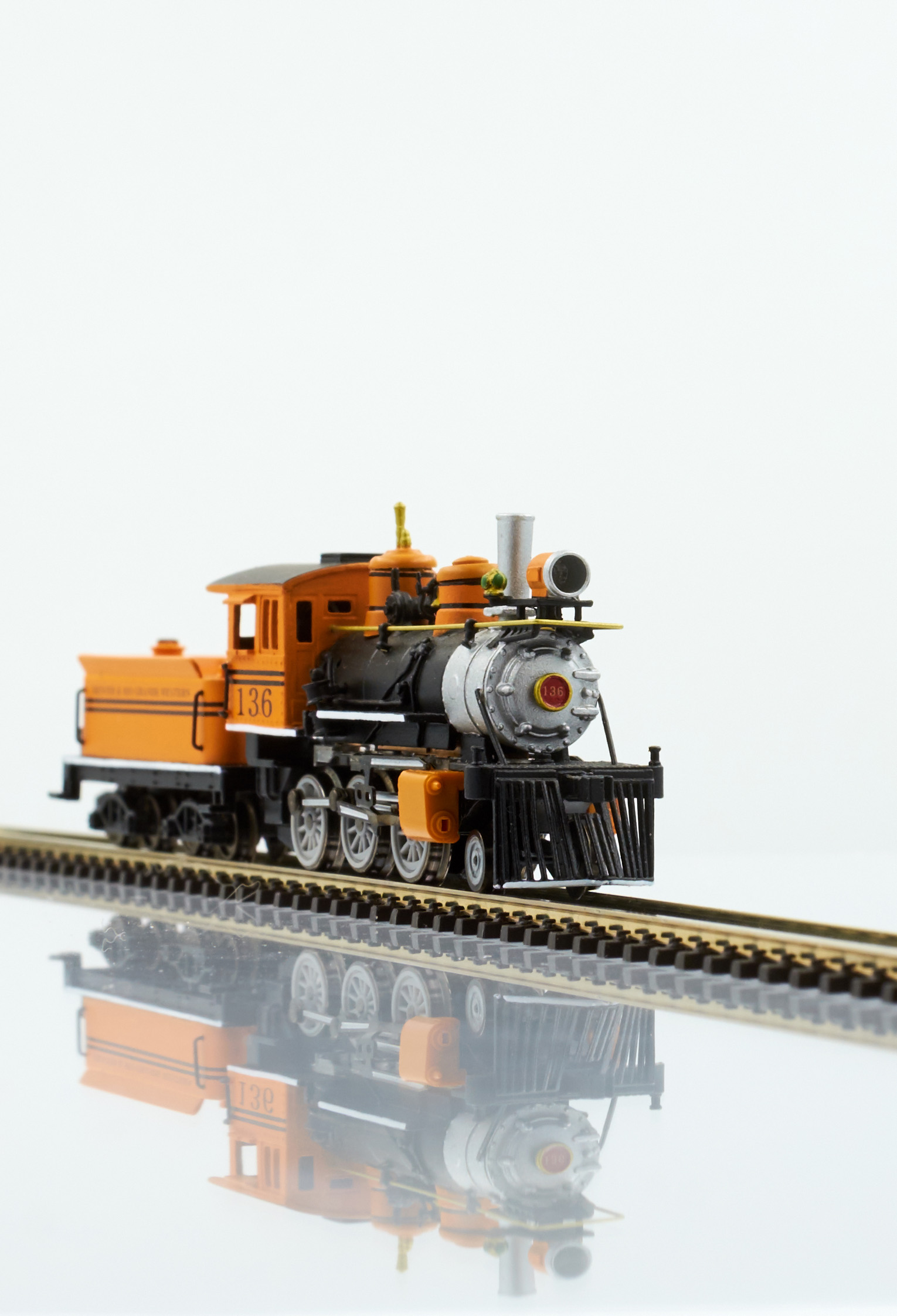 Z Trains Weekly | World of Z scale trains! | Page 15