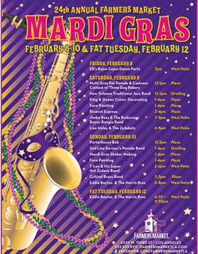 Mardi+Gras+Flyer