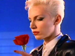 eurythmics_thorn480