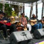 With Neo Blues - Gregg Wright, Munyungo Jackson, Zac Harmon, 2006