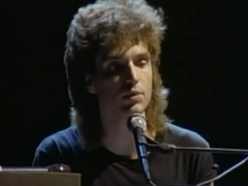 picture of Richard Marx