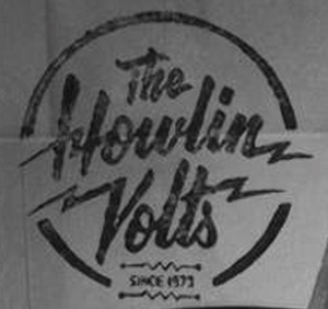 howling volts