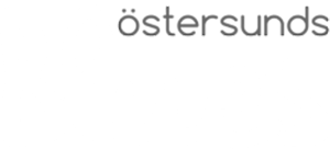 Östersunds Bluesfestival logo