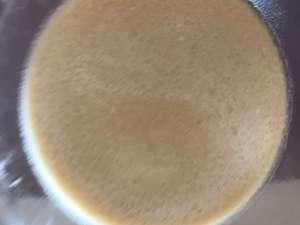 Zubereitung und Vorbereitung Teriyaki Soße