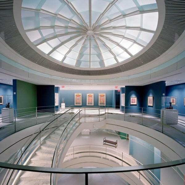 Rubin Museum Of Art - Zubatkin Owner Representation