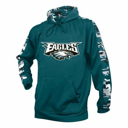 philadelphia eagles hoodie # 26